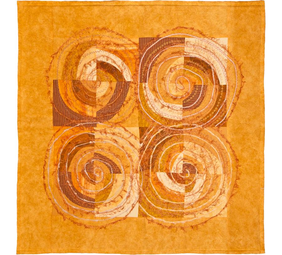 Four Suns